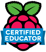 certified-educator-blog SO