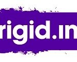 rigid-ink-logo